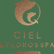 CIEL MYKONOS SPA - Luxury Wellness Experience -Official Mobile Spa Massage in mykonos greece